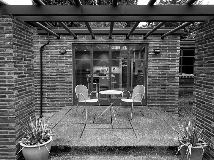 30-1_Davis_Chairs