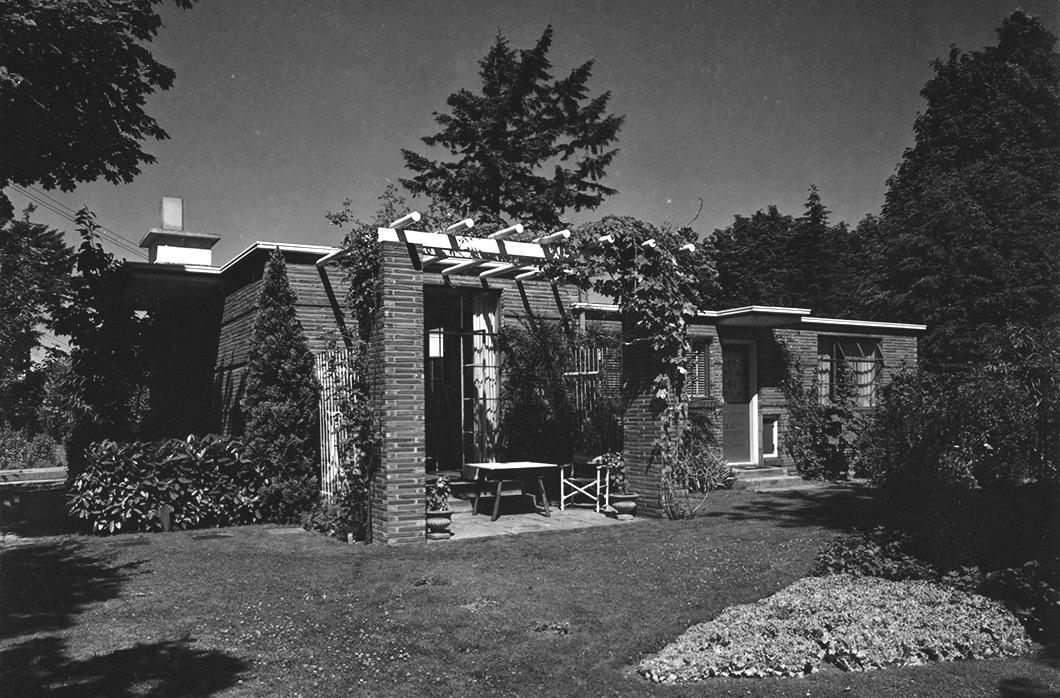 30-1_Davis_Residence